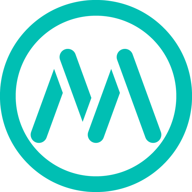 turquoise-m-logo.png