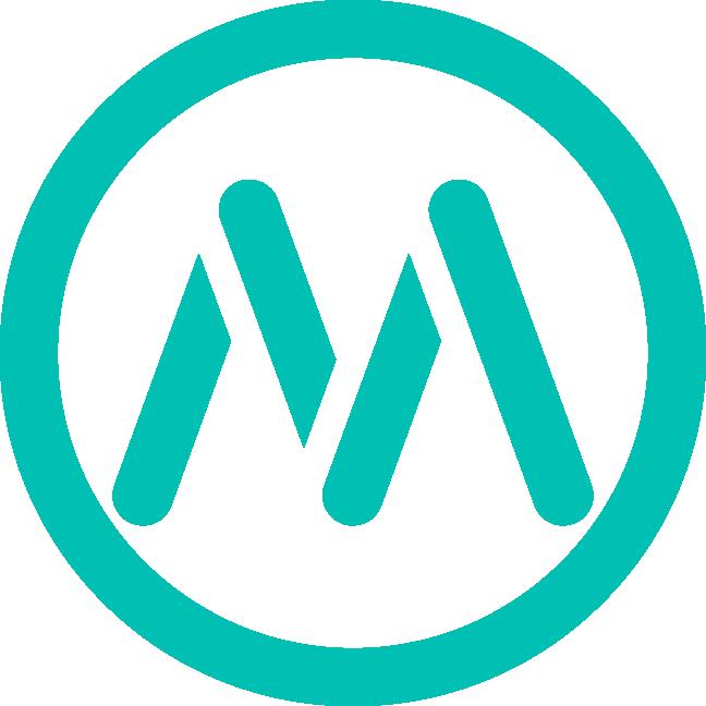 turquoise-m-logo.png